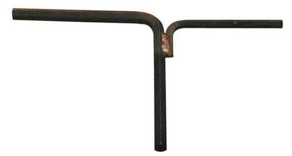 Metolius Multi Wrench